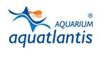 AQUATLANTIS_150.jpg