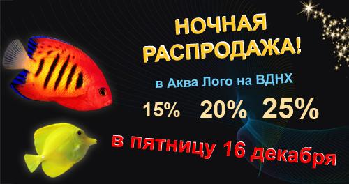 Aqualogo_VDNH_sale_s.jpg