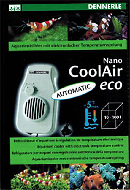 Dennerle_Nano_Coolair_eco.jpg