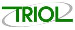 Logo%20Triol_150.jpg
