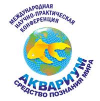 Logo_konf200.jpg