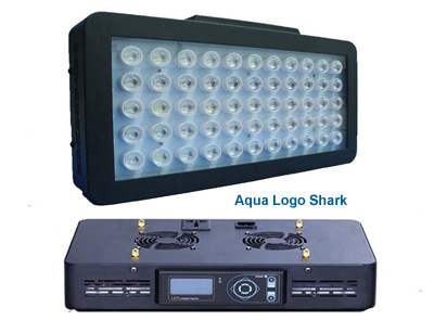 Svetilniki_Aqualogo_Shark400.jpg