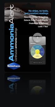 Tests_seachem_ammonia.jpg