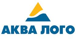 logo_aqualogo.jpg