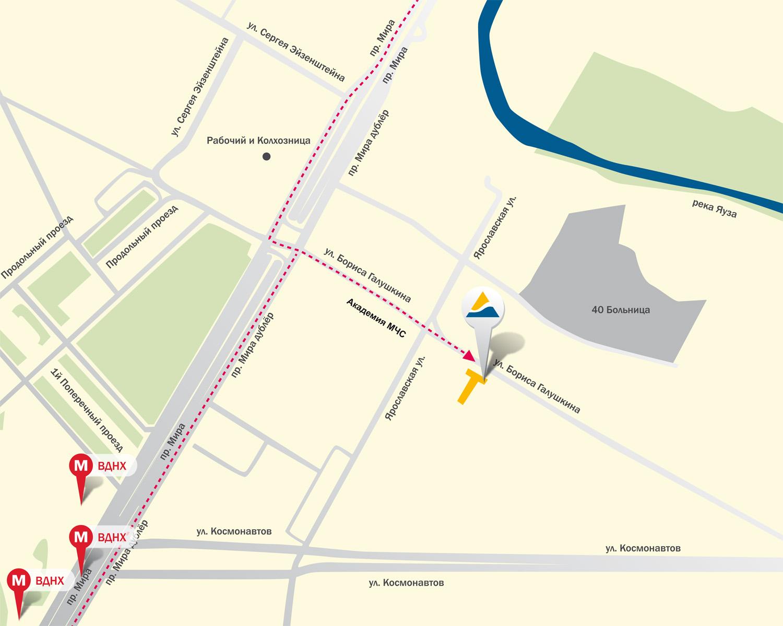 Дублер волгоградского проспекта схема фото 919