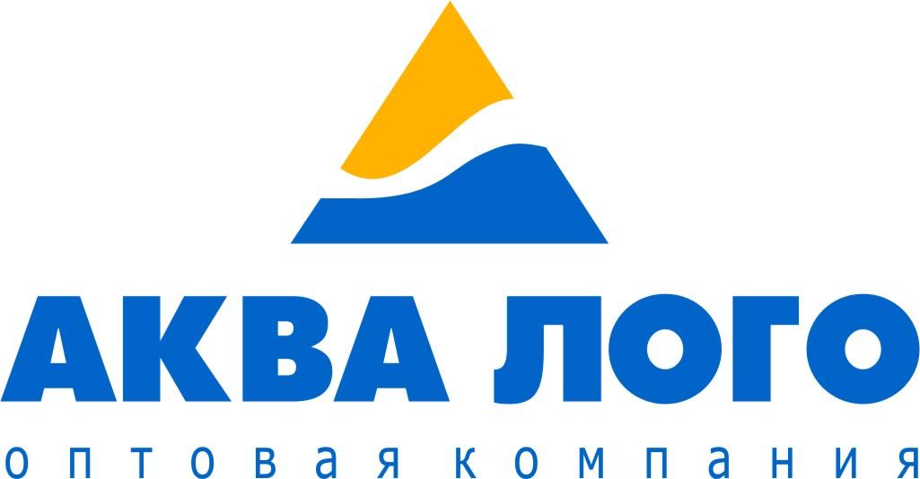 ... Аква Лого. аквариумные товары оптом: www.aqualogo.ru/opt