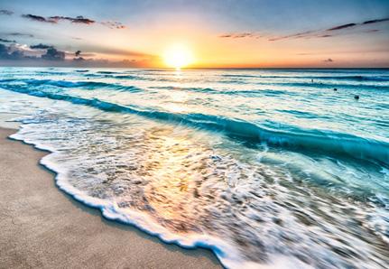 Что мы знаем об океане?